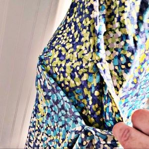 J. Jill Dresses - J. Jill dress. NWT. Size 6